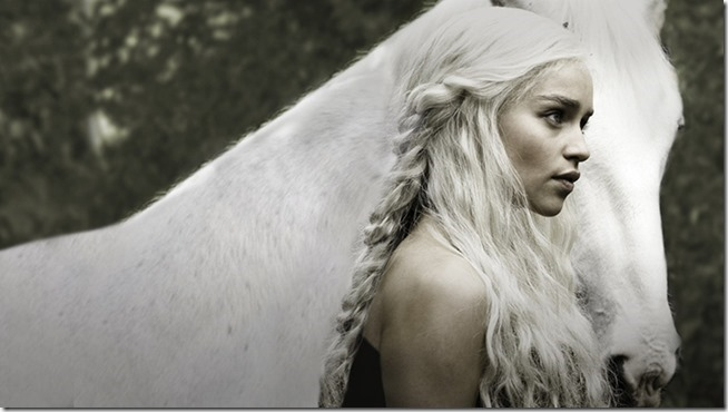 Game Of Thrones - S4 (47)
