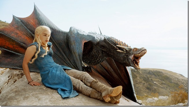 Game Of Thrones - S4 (54)
