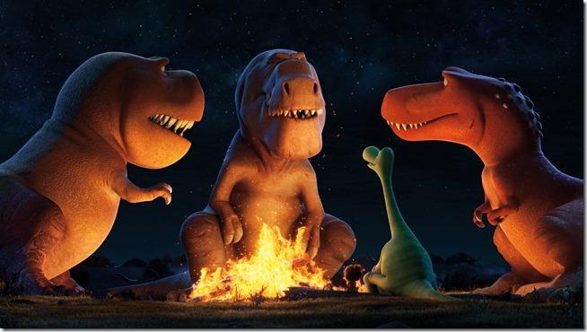 Good Dinosaur (10)