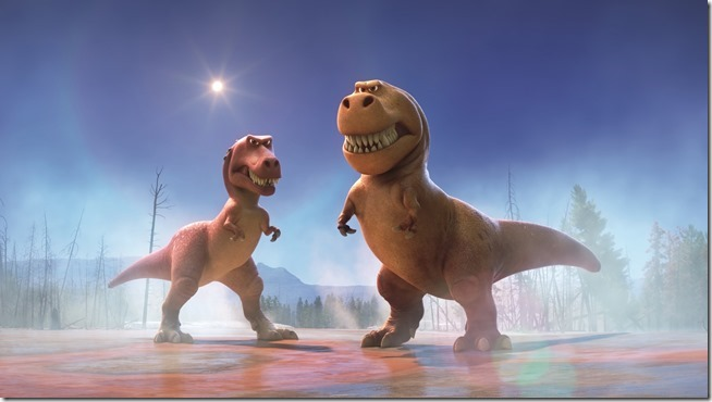 Good Dinosaur (12)