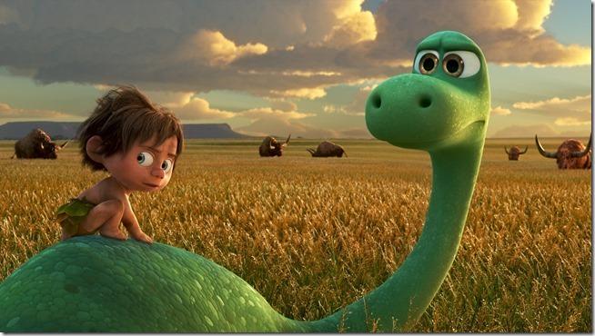 Good Dinosaur (16)
