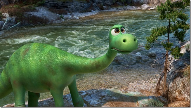 Good Dinosaur (18)