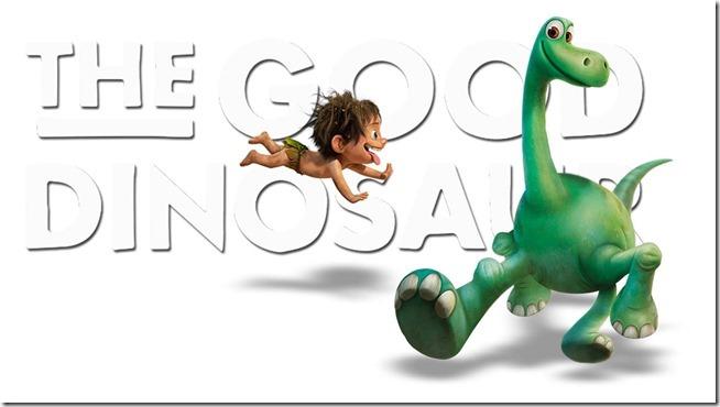 Good Dinosaur (1)