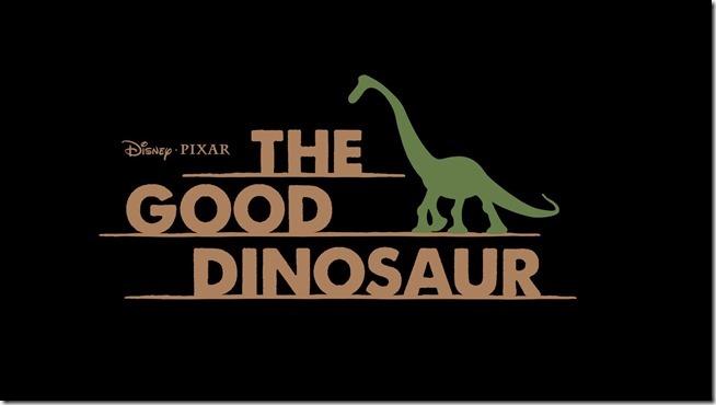 Good Dinosaur (4)