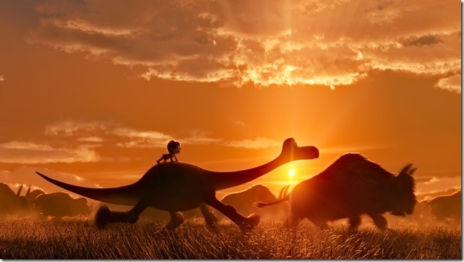 Good Dinosaur (5)