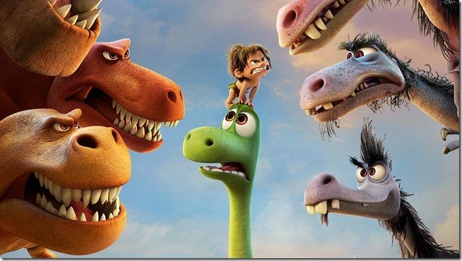 Good Dinosaur (7)
