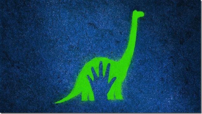 Good Dinosaur (9)