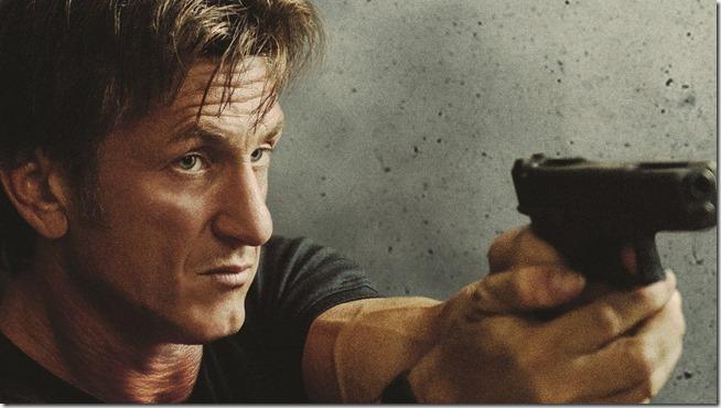 Gunman (11)