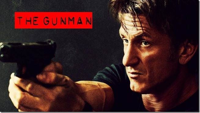 Gunman (1)