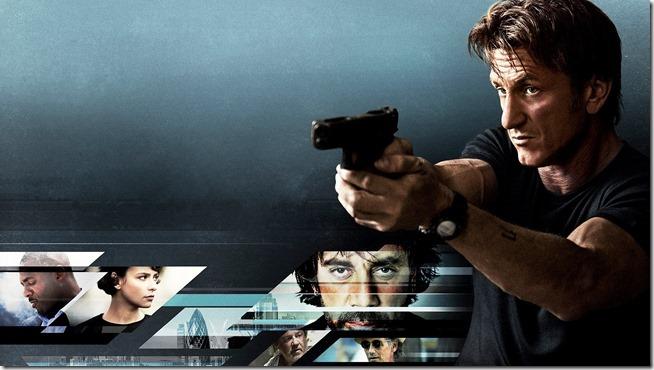 Gunman (8)