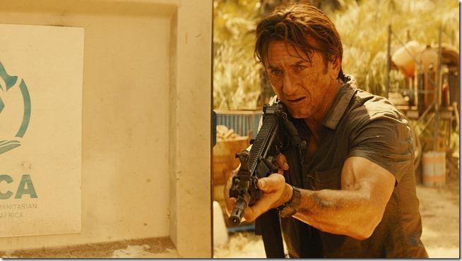 Gunman (9)