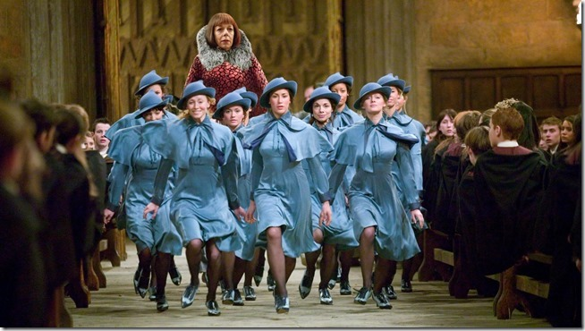 Harry Potter and the Goblet of Fire (12)
