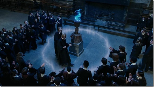 Harry Potter and the Goblet of Fire (14)