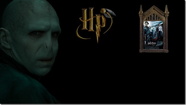 Harry Potter and the Goblet of Fire (6)