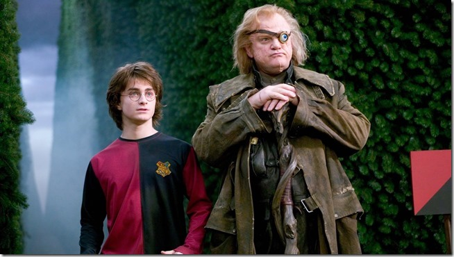 Harry Potter and the Goblet of Fire (7)