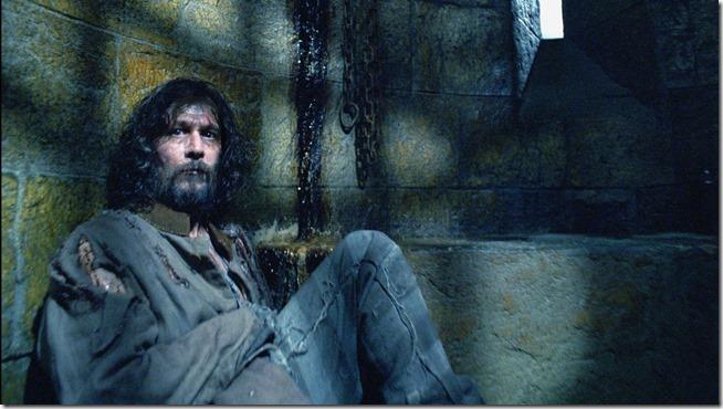 Harry Potter and the Prisoner of Azkaban (12)