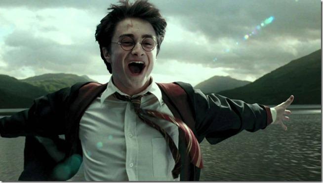 Harry Potter and the Prisoner of Azkaban (14)
