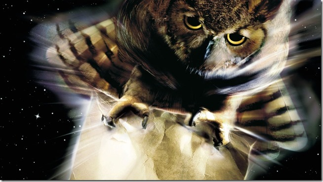 Harry Potter and the Sorcerer's Stone (2)