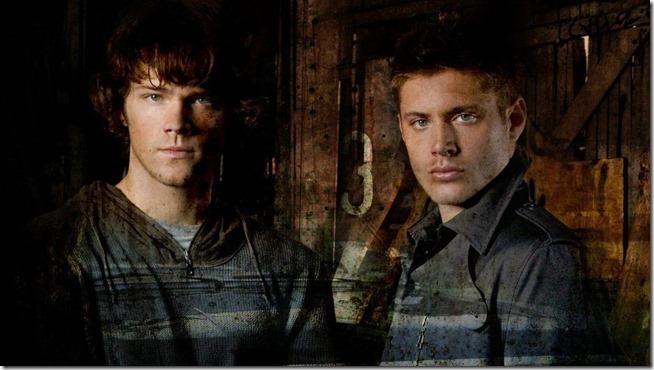 Supernatural (34)