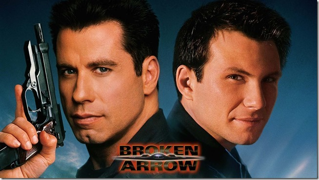 Broken Arrow (7)