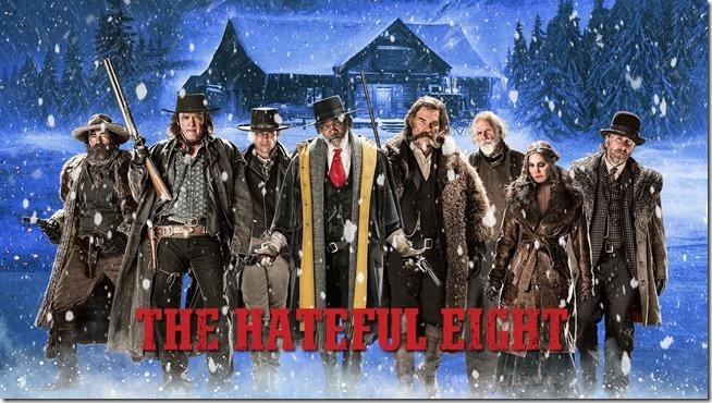 Hateful Eight (5)