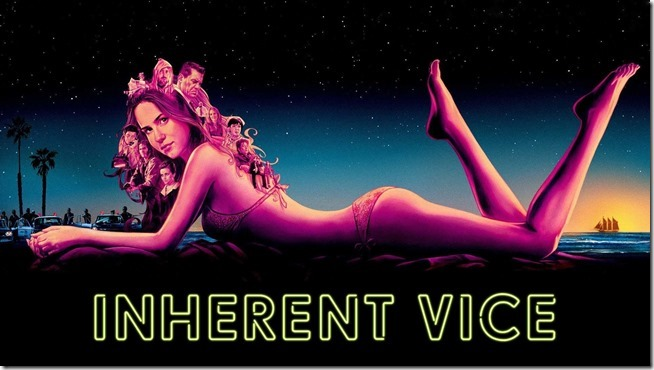 Inherent Vice (1)