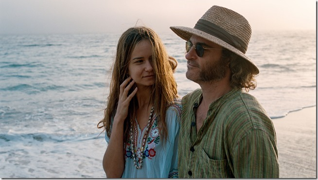 Inherent Vice (3)