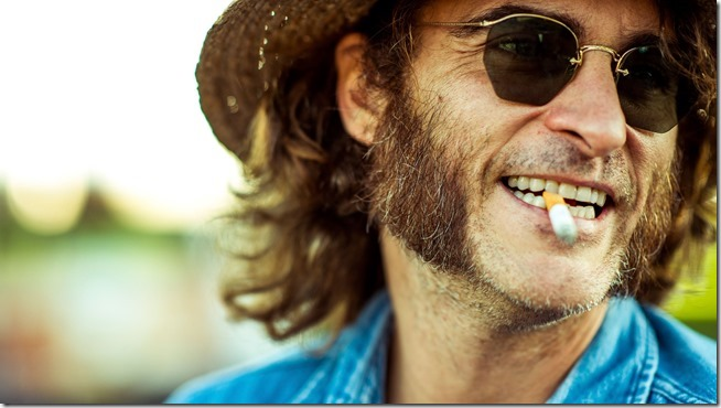 Inherent Vice (5)