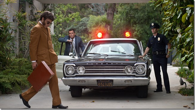 Inherent Vice (6)