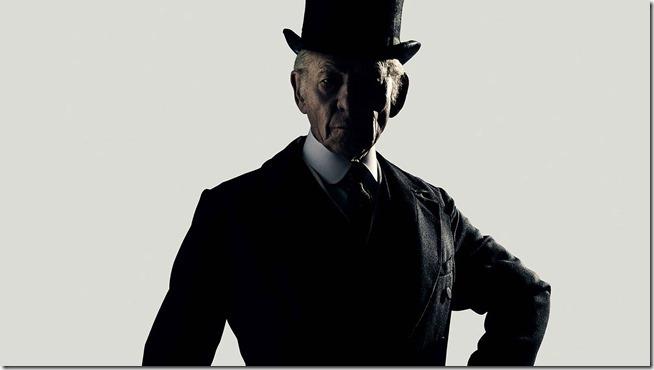 Mr. Holmes (1)
