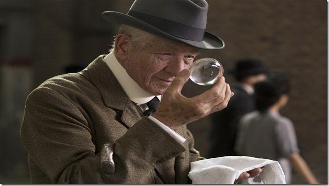 Mr. Holmes (3)