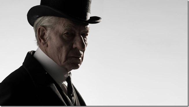 Mr. Holmes (4)