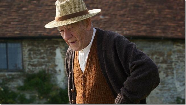 Mr. Holmes (5)