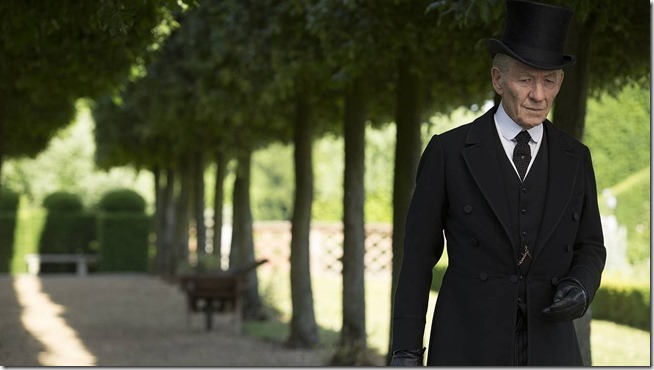 Mr. Holmes (6)