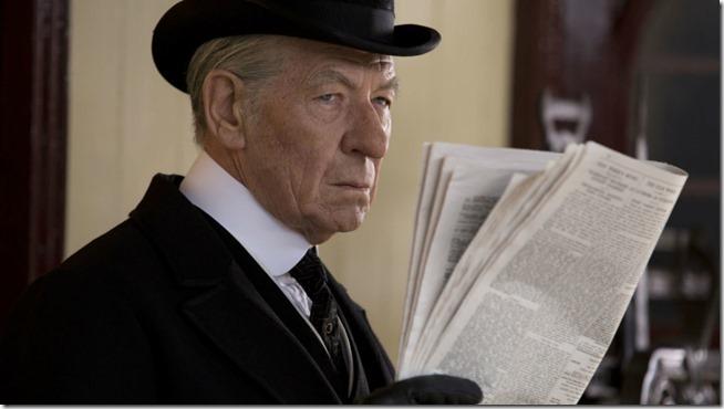 Mr. Holmes (7)