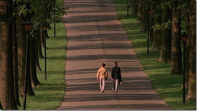 Rain Man (1)