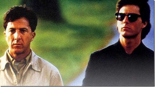 Rain Man (7)