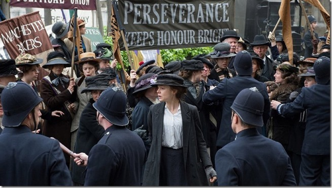 Suffragette (11)