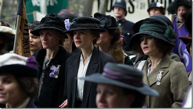 Suffragette (12)