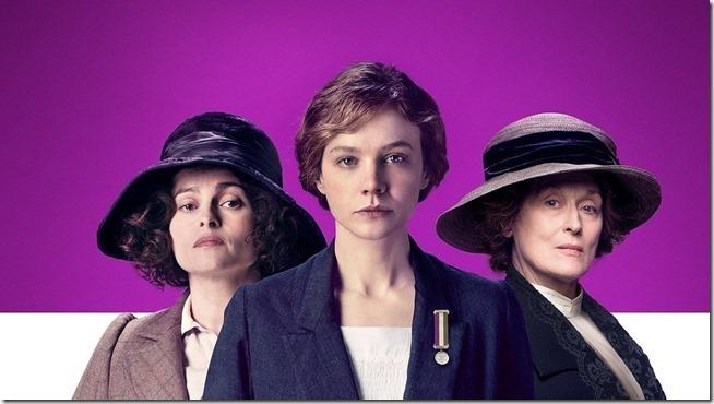 Suffragette (6)