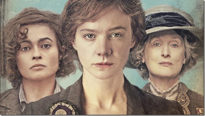 Suffragette (8)