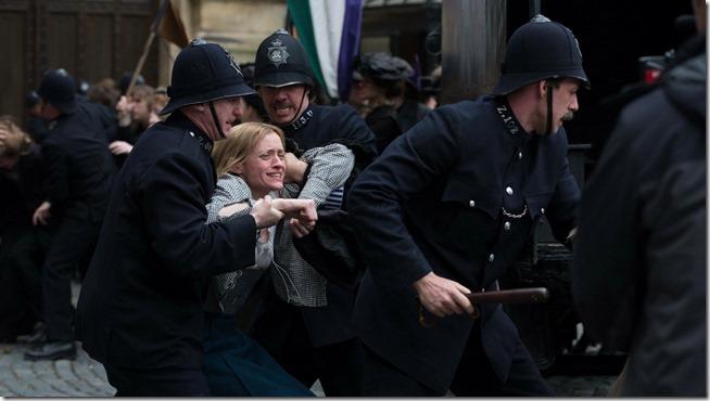 Suffragette (9)