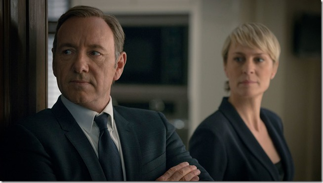 House Of Cards (6)
