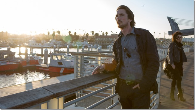 Knight Of Cups (2)