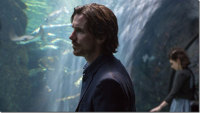 Knight Of Cups (6)