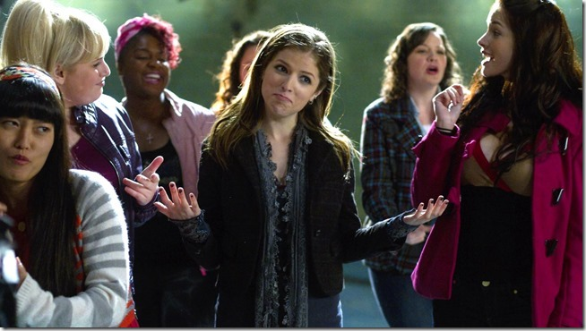 Pitch Perfect (7)