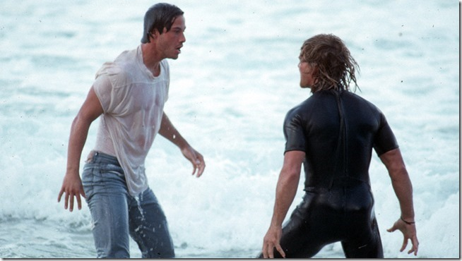 Point Break (2)
