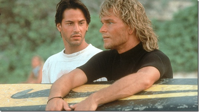 Point Break (3)