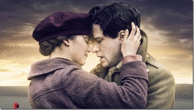 Testament Of Youth (1)
