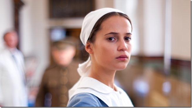 Testament Of Youth (2)